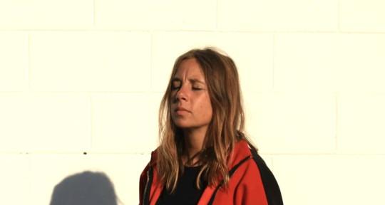 Music Producer, Topline Writer - Ana Gia