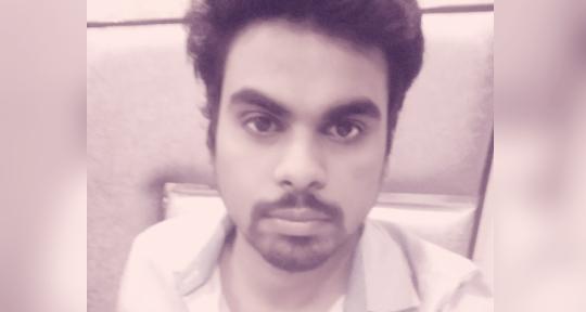 Music Producer/Mixer/Engineer - Antariksh Singh