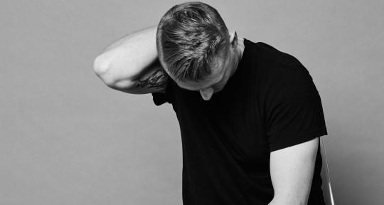 Vocalist, Songwriter, Top line - Jake Neumar