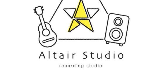 Mixing&Mastering  Engineer - Altair Studio