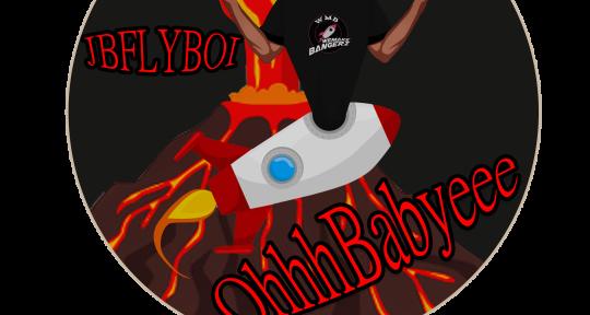 Audio Engineer & Producer - JBFlyBoi