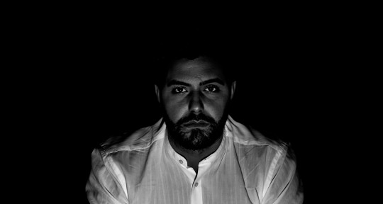 Music Producer - Mix Engineer - Massimiliano Sorvillo