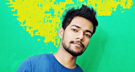 Music Producer, Mix & Master - DJ Shine India
