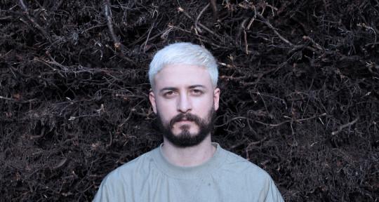 Active Music Producer - Juan Torres Alonso