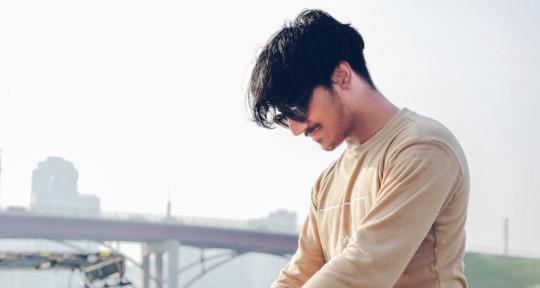 18 y/o Pianist/Music Producer - Vyshnav Ajith