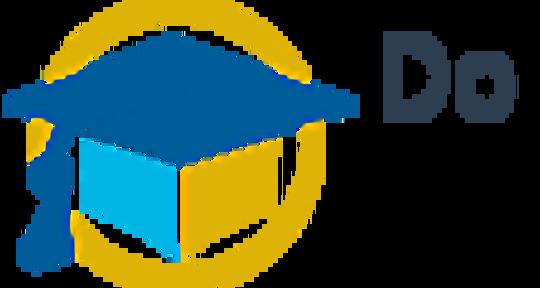 Educational Services - Online Courses Expert