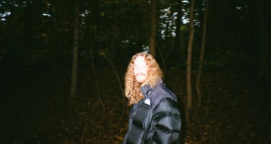 Producer & Mixer - Lumen Loraine