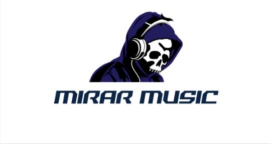 Music Producer, Mixing Masteri - Mirar