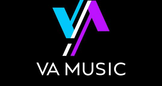 Beatmaker y Productor  - VA Music