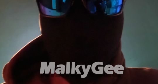 Guitarist, Bassist, Production - Malkygee