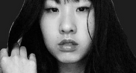 Singer, Songwriter, Producer - Barbie Mak