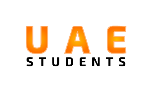 Academic Writing and Mentoring - UAE-Students