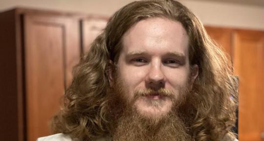 Audio Engineer and Composer - Blake Honeycutt