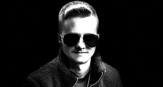 EDM Producer and Mixer - Don Gianni