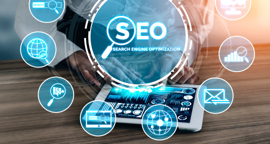 I am a professional marketer - Best SEO Company in India