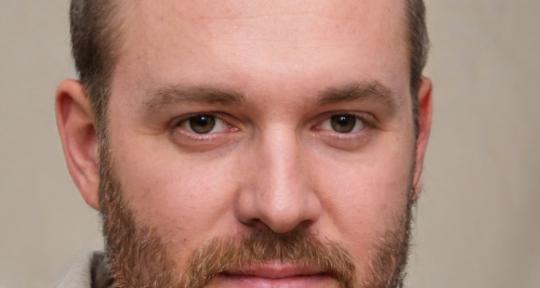 Author - Markus Hoffmann4