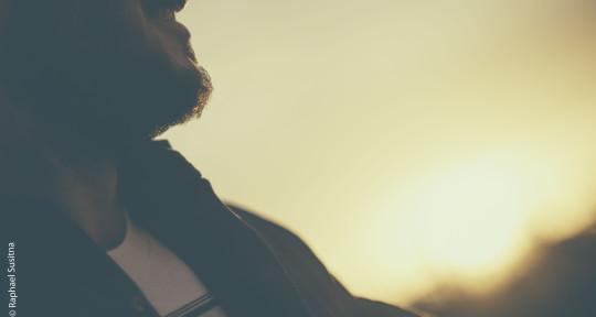 vocalist, composer, topliner - Phil