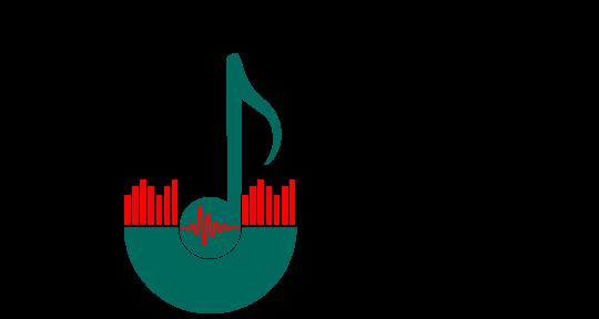 Music Producer - McKarani Studios