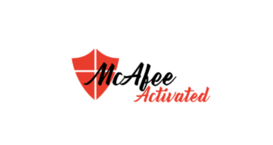 Project Manager - Mcafee Activate