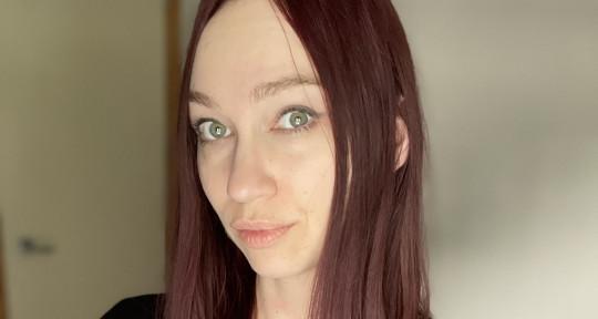 Unique Lyricist, Singer - Jessica Jan