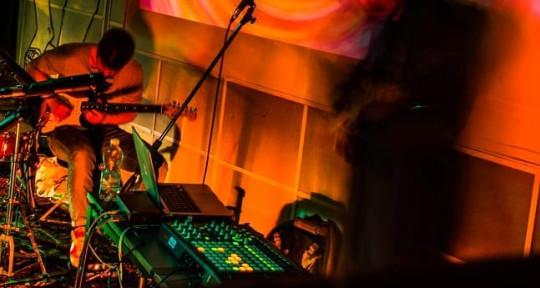 Mix, Master, Producing, Italia - Bruno Mari