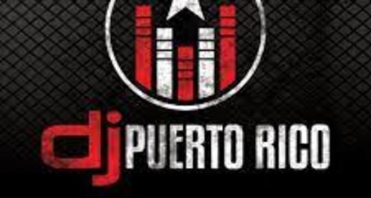 Beats Makers - DJ Puerto Rico