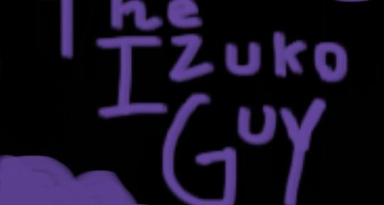 singer, rapper, music producer - IZUKO