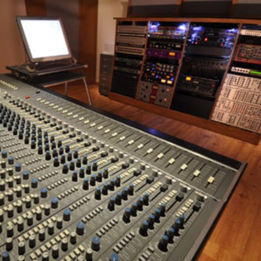 Press Play Studios on SoundBetter