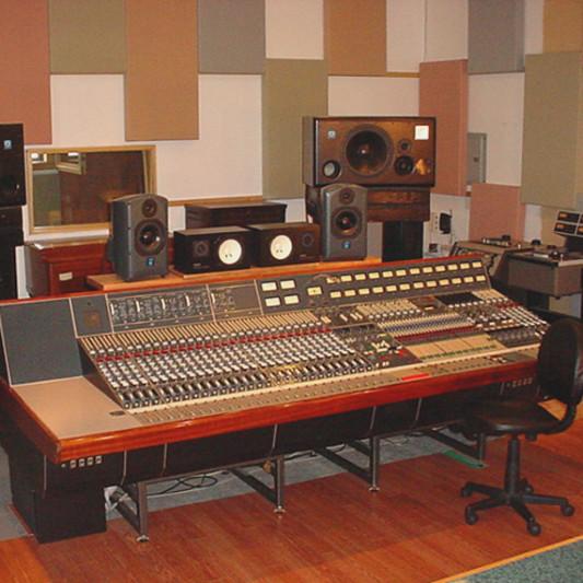 FLUXIVITY RECORDING. on SoundBetter