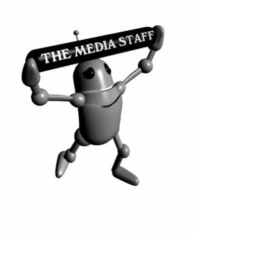 The Media Staff on SoundBetter