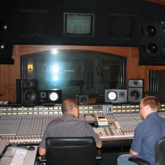 SOS Music on SoundBetter