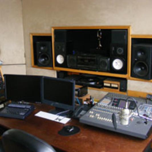 Studio Insomniac on SoundBetter
