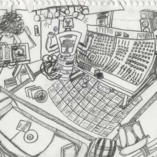 Dryhill Studios on SoundBetter