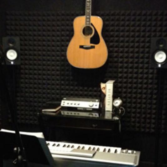 TruVoice on SoundBetter