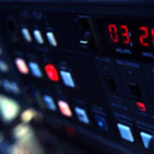 SoundStar Studios on SoundBetter