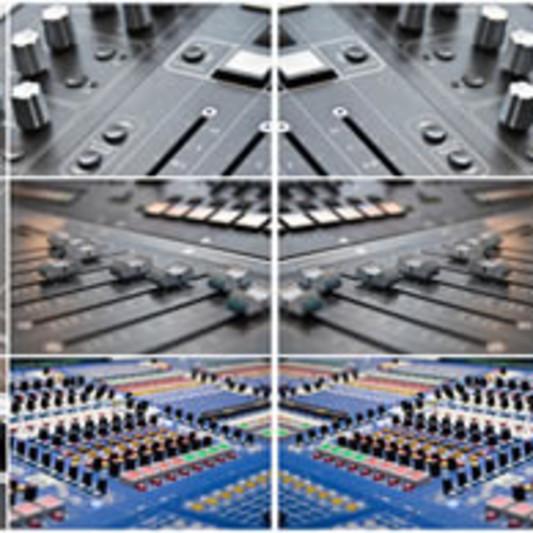 DICK Record Inc. Studios on SoundBetter