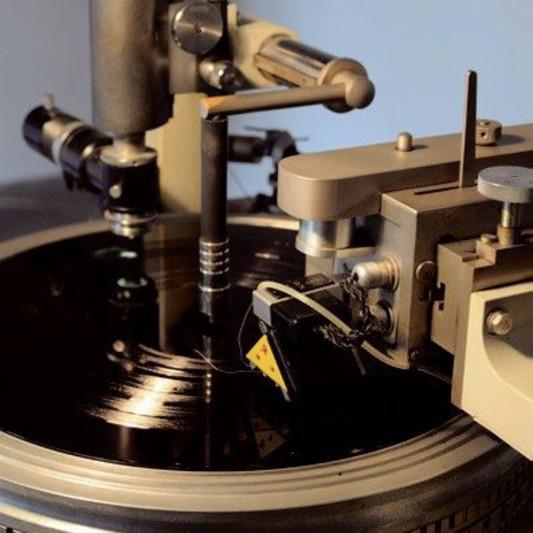 Dubplates & Mastering on SoundBetter