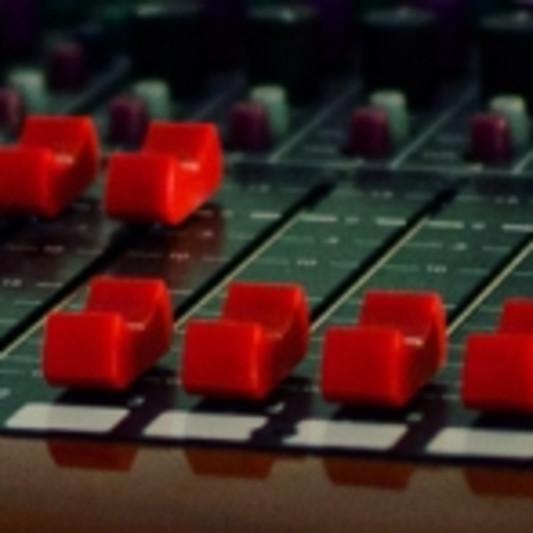 OddOne on SoundBetter
