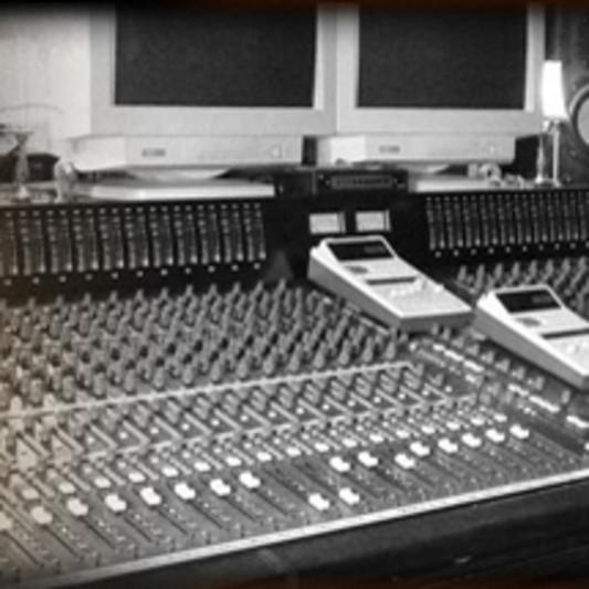 Audio EGO on SoundBetter