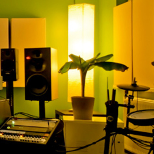 avonaudio on SoundBetter