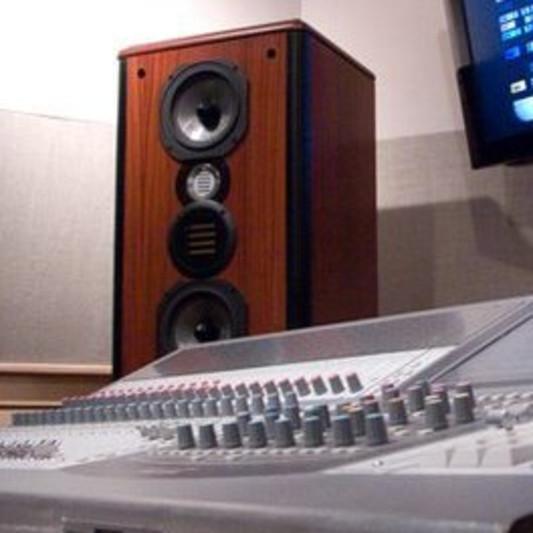 Ricardo Gutierrez on SoundBetter