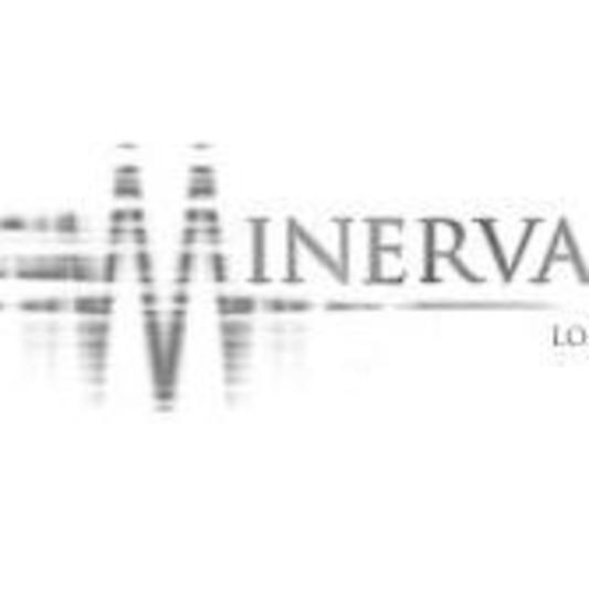 Minerva Studios on SoundBetter