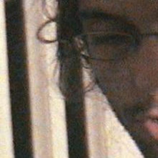Richard Le Gendre, Sound Engineer on SoundBetter