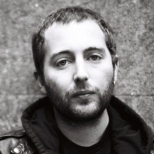 James Goldsmith on SoundBetter