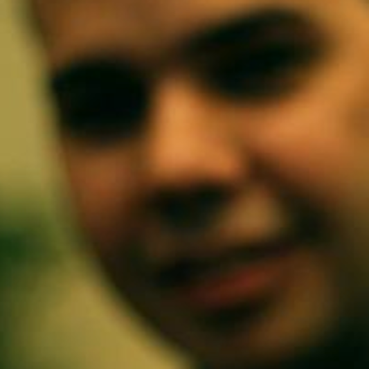 Orlando Barranco on SoundBetter