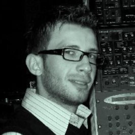 Erdal Sakarya on SoundBetter