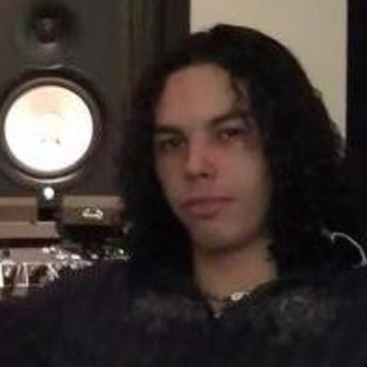 Jesus W. Vargas on SoundBetter
