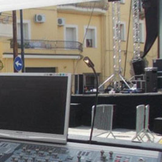Giuseppe Novella on SoundBetter