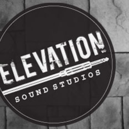 Elevation Sound Studios on SoundBetter