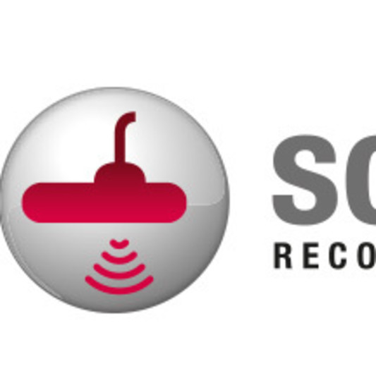 sonarsound on SoundBetter